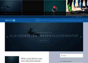 nautica.nl