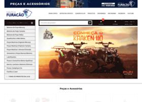 nauticafuracao.com.br