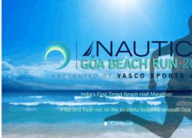nauticagoabeachrun.com