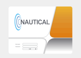 nautical.stteleport.net