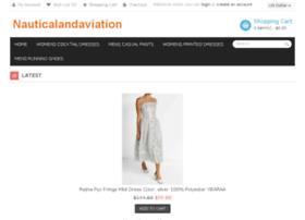 nauticalandaviation.com