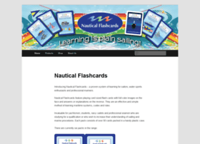 nauticalflashcards.net