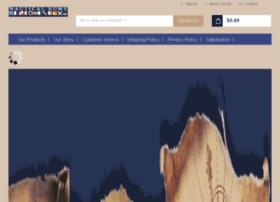 nauticalhome.com