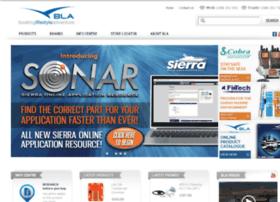 nauticalmarine.bla.com.au