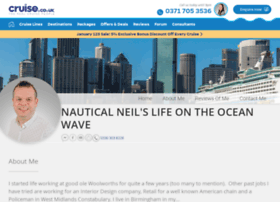 nauticalneil.blogspot.co.nz