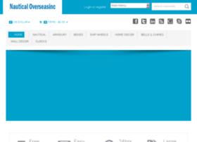 nauticaloverseasinc.com