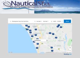 nauticalstar.co.za