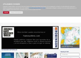 nauticarobinson.com