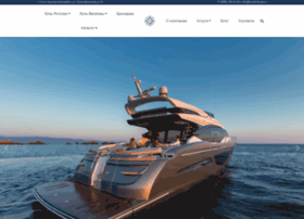 nauticboats.ru