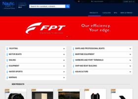 nauticexpo.com