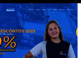 nautico.edu.br