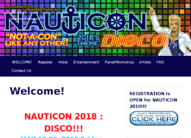 nauticons.org