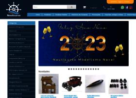 nauticurso.com.br
