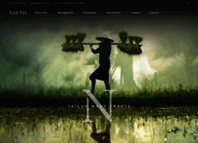 nautil.com