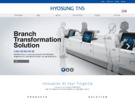nautilus-hyosung.co.kr