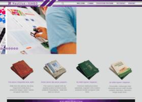 nautilus-ivago.com