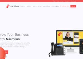 nautilus-network.com