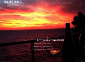 nautilus-soller.com