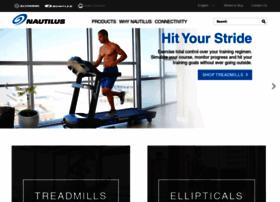 nautilus.com