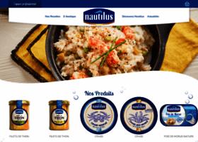 nautilus.tm.fr