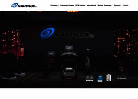 nautilusgroup.com