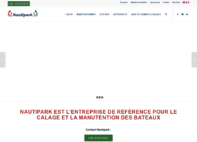 nautipark.com