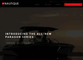 nautique.com