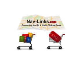 nav-links.com