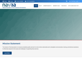 navaa.org