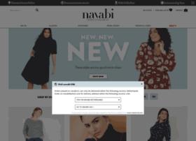 navabi.nl