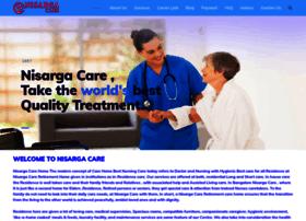 navachathanya.com