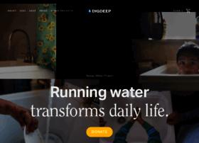 navajowaterproject.org