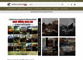 naval-military-press.com