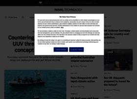 naval-technology.com