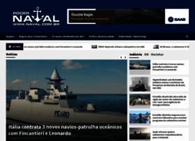 naval.com.br