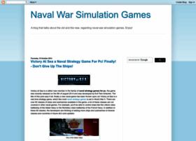 navalwarsimulationgames.blogspot.com