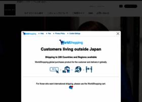 navana-shop.com