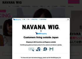navana-web.com