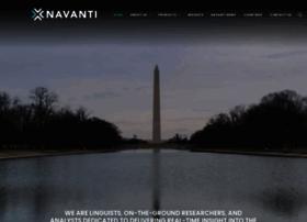 navantigroup.com