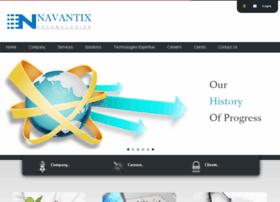 navantix.com