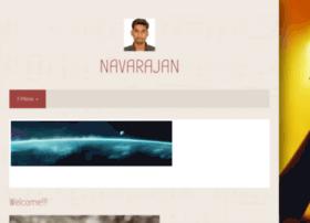 navarajan.com