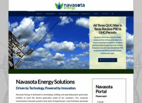 navasotaenergy.com