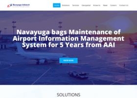 navayugainfotech.com