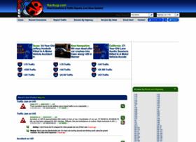 navbug.com