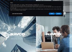 navco.com