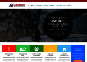 navcomltd.com