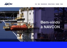 navcon.com.br