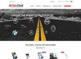navdeal.com