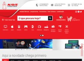 naveatacado.com.br