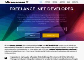 naveen.com.au